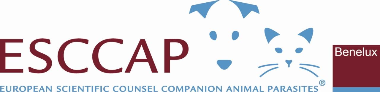 Hilversum, 1 april 2020 – Maand van de Parasiet 2020 Honden- en katteneigenaren goed geïnformeerd over parasietenbestrijdin